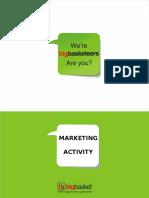 DS Marketing Activity Mum (1)