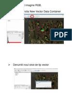 Teledetectie -Digitizare_ Import_ Export