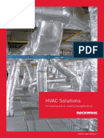 Hvac Brochure- Final