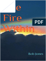 The Fire Within - Jones, Bob