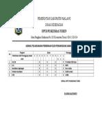 5.1.4 Ep 3 Jadwal Pelaksanaan Pembinaan (p)