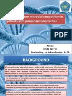 microbiome.pptx