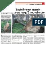 Le progr+¿s 28 mars 2017.pdf