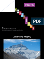 09 Integrity 2013-03
