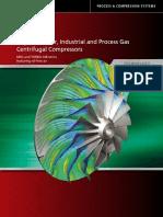 Centrifugal Compressors Brochure 150712024235 Lva1 App6891