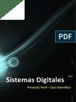 PROYECTO-SISTEMAS-DIGITALES