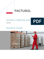 294755225-Manual-FactuSOL-2016.pdf
