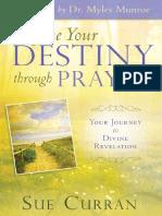 Define your destiny.pdf