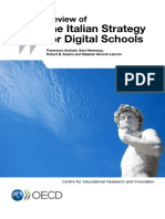 Innovation Strategy Working Paper 90.pdf