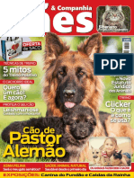 Cães_&_Companhia_Nº_240