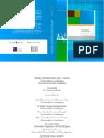 Complejidad_y_desafi_os_de_la_transforma.pdf