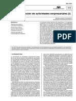 918w coordinación de actividad empresariales.pdf