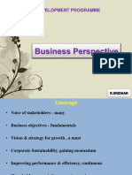 Business Perspective - Rs - Edp - 20.12.12