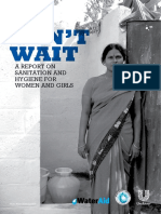 UNToilet - Water & Sanitation for Woman.pdf