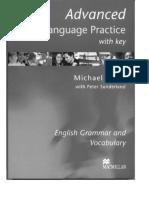 advanced_language_practice_with_key_-_michael_vince.pdf