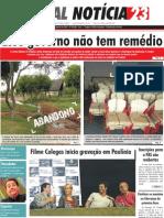 Jornal Noticia 23 - Ed. 10