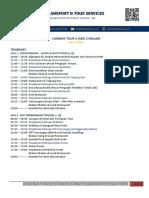 Lombok Tour 3D2N Special Group.pdf