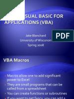 1. VBA_Excel
