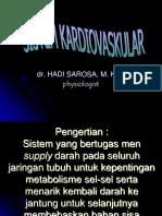 Sist Kardiovask1