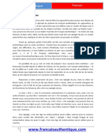 Tirer+son+epingle+du+jeu.pdf