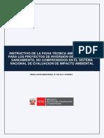 Guia_FTA.pdf