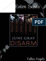 June Gray -SERIE DISARM completa.pdf