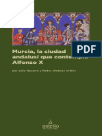 Libro_Murcia-la-ciudad-andalusí-que-contempló-Alfonso-X1.pdf