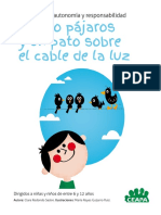 CuentoCuatroPajaros.pdf