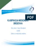Vesna-Sevaljevic-Klasifikacija-medicinskih-sredstava.pdf