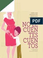 no_le_cuentes_cuentos_ceapa.pdf