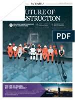 Future of Construction Special Report 2017