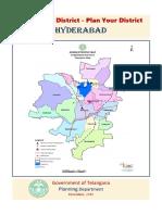03 Hyderabad