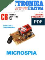 Elettronica Pratica 1986_01