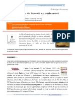 L'organisation du travail au restaurant - DJJ PROF.pdf