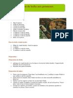 Tajine de kefta aux pruneaux.pdf