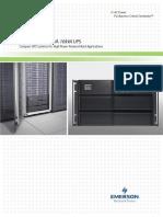 UPS GXT3 6 a 10 KVA.pdf