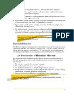 Procurement Manual for International Programs 2016 45