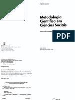 Análise de Conteúdo_Metodologia científica em Ciências Sociais.pdf