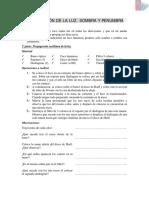 NOCIONES DE OPTICA (I).pdf
