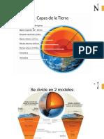 Clase II Geologia Basica