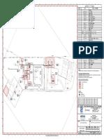 Ar1602.03 Pro Drw 012 00_hazarous Area Classification Drawing (3)