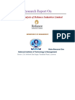Financial-analysis-of-Reliance-Industrie.doc