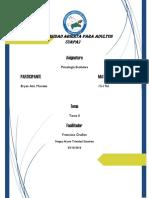 TAREA II PSICOLOGIA EVOLUTIVA-BRYAN.docx