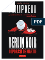 [Berlin Noir] 01 Toporasi de martie #1.0~5