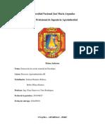 241159039-1-Informe-de-Extraccion-de-Aceite-Esencial-de-Eucalipto-docx.docx
