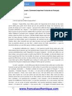 Depuis+pendant+et+durant+Comment+exprimer+la+duree+en+francais.pdf