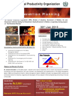 Fire Prevention Flyer _1_ (1)
