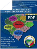 Final PDPFP Pampanga as of MAy 15, 2017