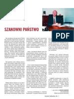 ib_02_04.pdf