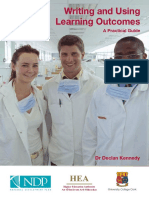 A-Learning-Outcomes-Book-D-Kennedy.pdf